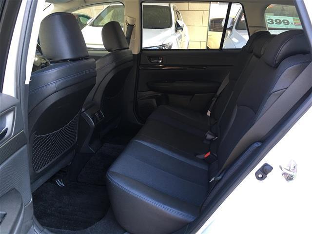 2.0GT DIT 4WD ワンオーナー HDDナビ ETC(13枚目)