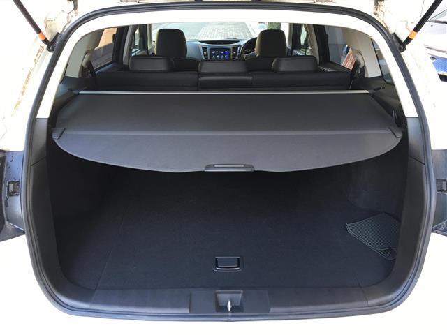 2.0GT DIT 4WD ワンオーナー HDDナビ ETC(14枚目)
