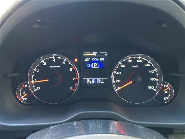 2.0GT DIT 4WD ワンオーナー HDDナビ ETC(15枚目)