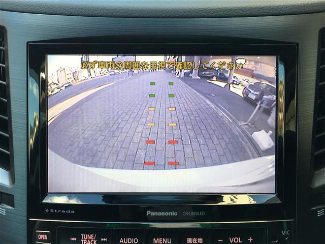 2.0GT DIT 4WD ワンオーナー HDDナビ ETC(18枚目)