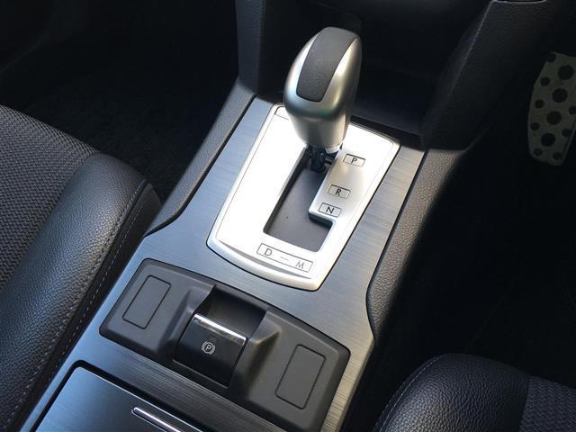 2.0GT DIT 4WD ワンオーナー HDDナビ ETC(19枚目)
