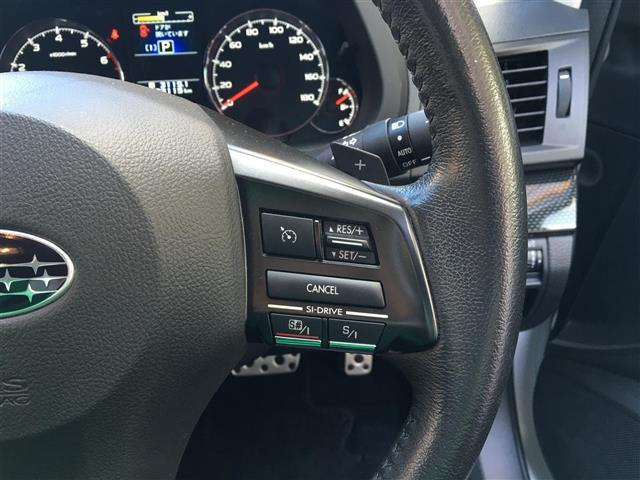 2.0GT DIT 4WD ワンオーナー HDDナビ ETC(20枚目)