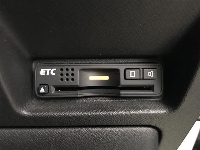 Z クールスピリット 純正9インチナビ CD DVD フルセグTV バックカメラ 両側電動ドア ETC パドルシフト クルーズコントロール ハーフレザー オートライト HID 革ステアリング 純正17インチアルミ(18枚目)