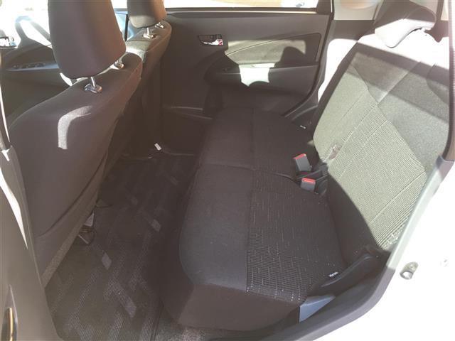 スバル ステラ カスタム R リミテッドS 4WD スマートキー HID