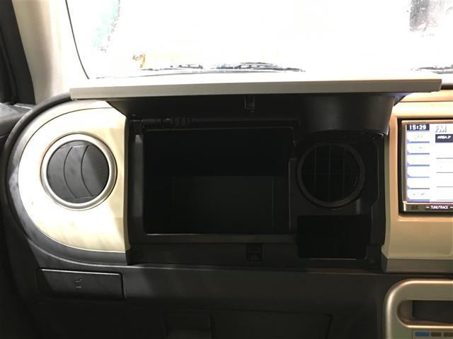 スズキ アルトラパン X 4WD メモリナビ スマートキー DVD再生 CD