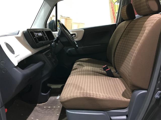 日産 モコ S FOUR 4WD ワンオーナー キーレス CD 電格ミラ