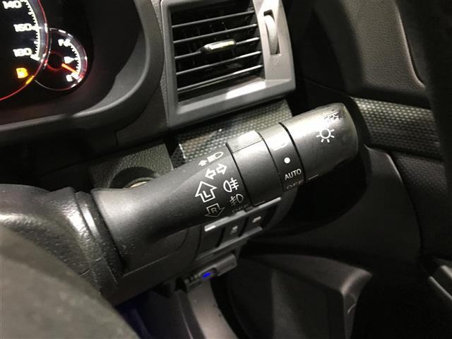 スバル レガシィB4 2.0GT DIT 4WD ワンオーナー メモリナビ ETC