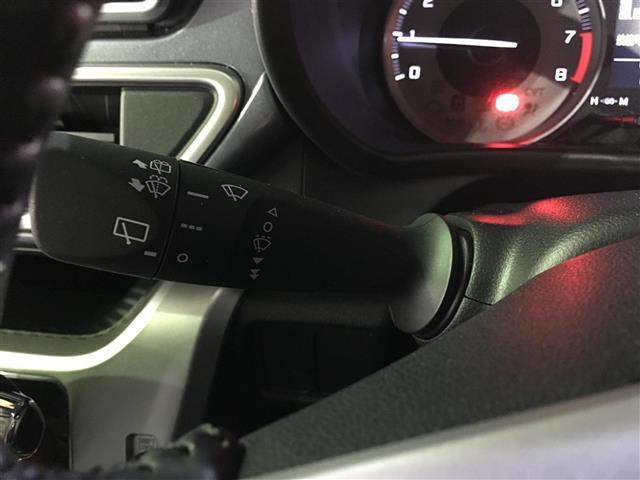 ダイハツ キャスト アクティバ G SAII 4WD アイドリングストップ
