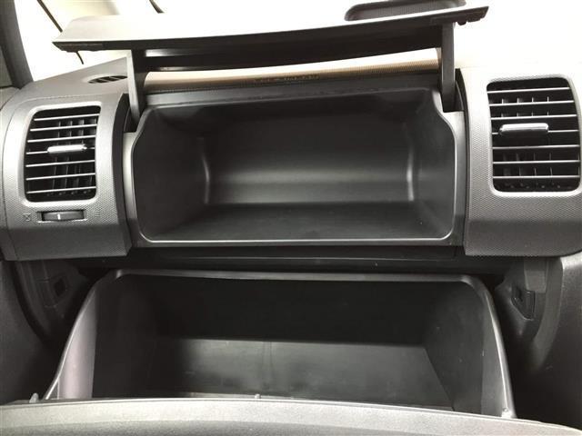 「トヨタ」「ウィッシュ」「ミニバン・ワンボックス」「北海道」の中古車16
