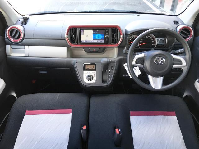 モーダ S 4WD/ワンオナ純正メモリナビ/DVD/BT/CD/社外14インチアルミホイール/純正エンジンスターター/ステアリングスイッチ/アイドリングストップ/D席シートヒーター/ビルトインETC(2枚目)