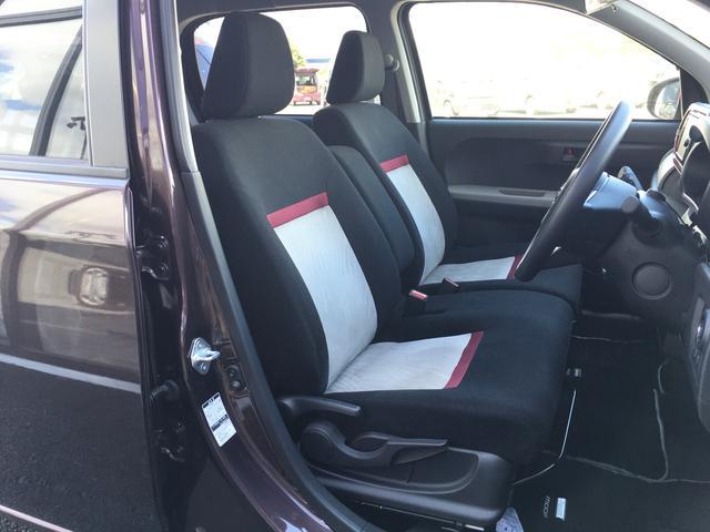 モーダ S 4WD/ワンオナ純正メモリナビ/DVD/BT/CD/社外14インチアルミホイール/純正エンジンスターター/ステアリングスイッチ/アイドリングストップ/D席シートヒーター/ビルトインETC(10枚目)