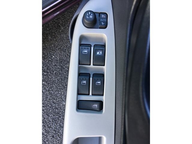モーダ S 4WD/ワンオナ純正メモリナビ/DVD/BT/CD/社外14インチアルミホイール/純正エンジンスターター/ステアリングスイッチ/アイドリングストップ/D席シートヒーター/ビルトインETC(20枚目)