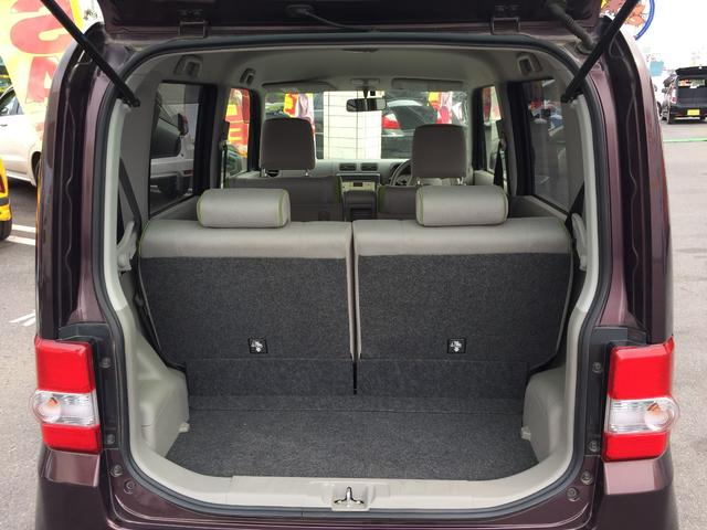 トヨタ ピクシススペース L ワンオーナー ETC キーレス CDオーディオ