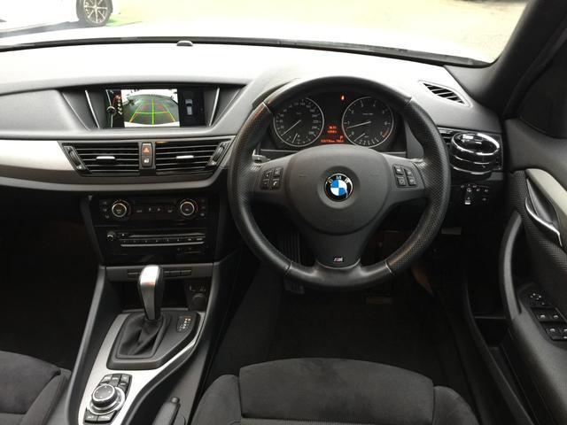 「BMW」「BMW X1」「SUV・クロカン」「埼玉県」の中古車2