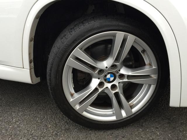 「BMW」「BMW X1」「SUV・クロカン」「埼玉県」の中古車15