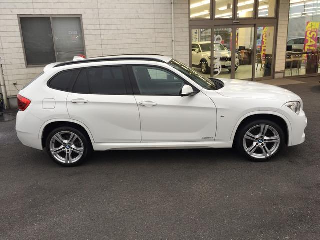 「BMW」「BMW X1」「SUV・クロカン」「埼玉県」の中古車20
