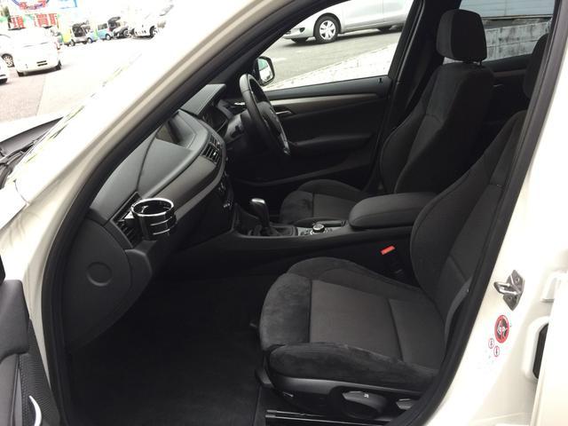「BMW」「BMW X1」「SUV・クロカン」「埼玉県」の中古車24