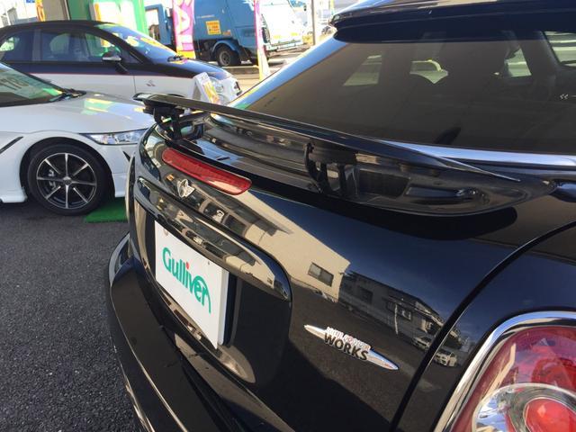「MINI」「MINI」「コンパクトカー」「埼玉県」の中古車13