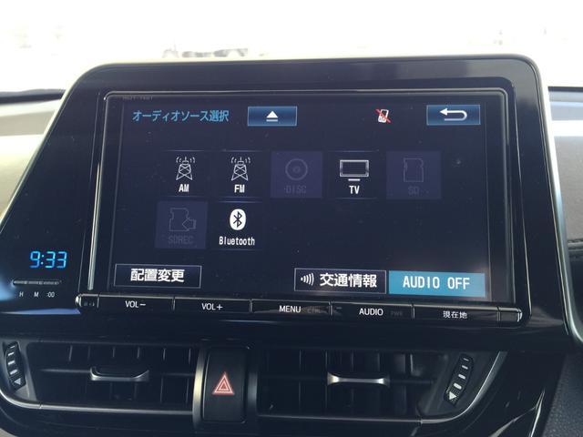 「トヨタ」「C-HR」「SUV・クロカン」「埼玉県」の中古車5