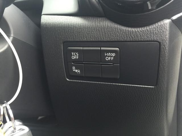 「マツダ」「CX-3」「SUV・クロカン」「埼玉県」の中古車5