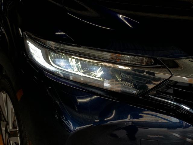 車両のあらゆる情報・状態を開示いたします。安心してお車選びをお楽しみください♪