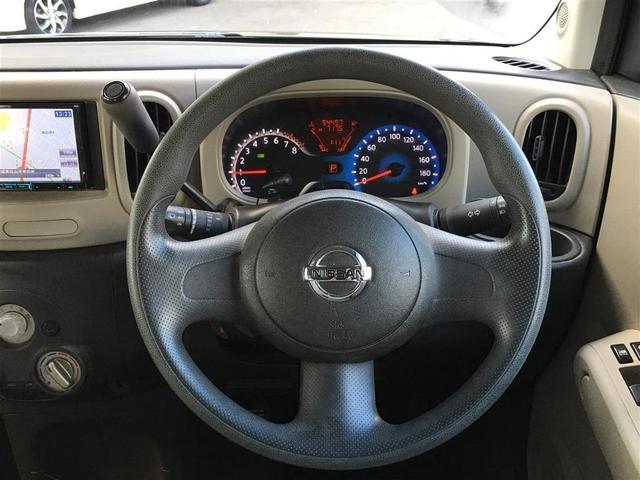 静かな車内でゆっくりとドライブはいかがでしょうか?座り心地も良いですよ♪