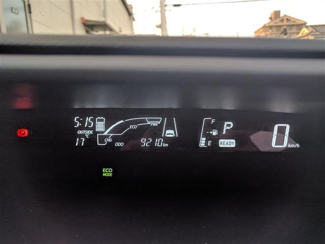 「トヨタ」「アクア」「コンパクトカー」「愛媛県」の中古車18
