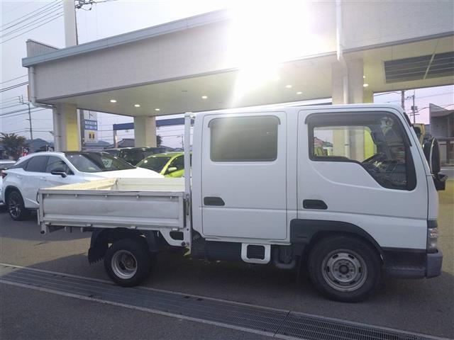 「マツダ」「タイタンダッシュ」「トラック」「愛媛県」の中古車10