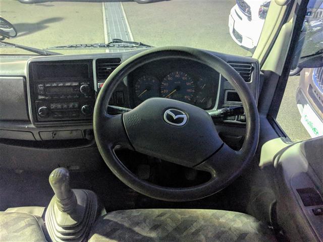 「マツダ」「タイタンダッシュ」「トラック」「愛媛県」の中古車12