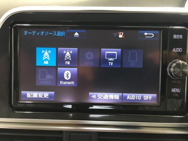 HV G/ワンオーナー 純正ナビ 両側電動 ETC(4枚目)