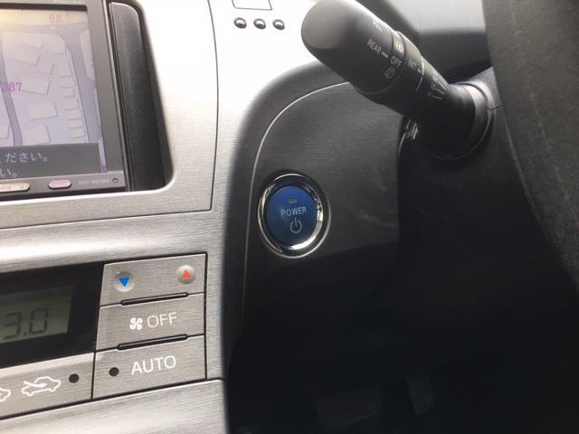 S 社外HDD/ETC/ナビ/BT/フルセグ/社外AW(13枚目)