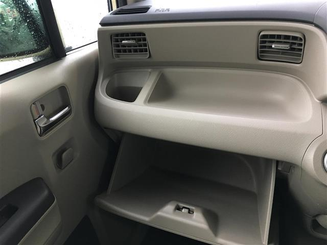 ホンダ ライフ G 4WD スマートプラス メモリナビ AW