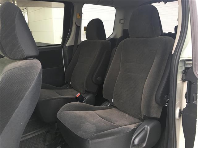X Lエディション 4WD ワンオーナー SDナビ(16枚目)
