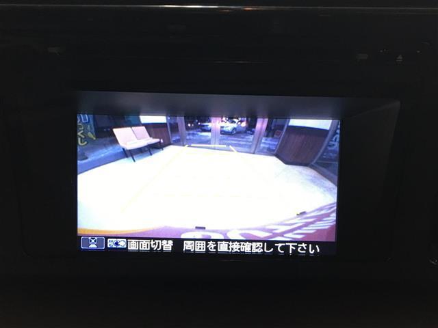 ホンダ N-ONE プレミアム Lパッケージ Bカメラ Egスターター