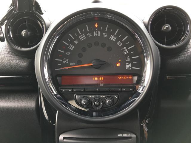 【全車走行距離履歴チェック済】ガリバーでは、走行距離不明・メーター改ざん車は販売取扱い致しません。