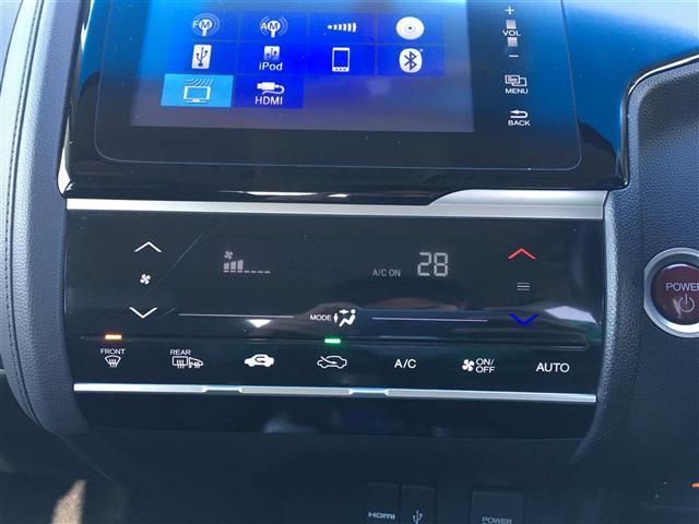 Lパッケージ 4WD SDナビ フルセグ Egスターター(16枚目)
