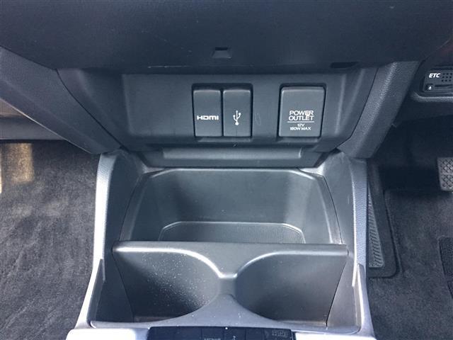 Lパッケージ 4WD SDナビ フルセグ Egスターター(17枚目)