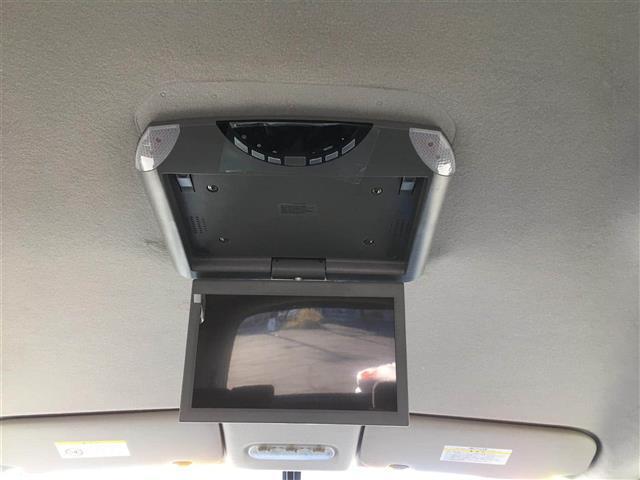ハイウェイスター 4WD SDナビ フリップダウン 両側電動(4枚目)