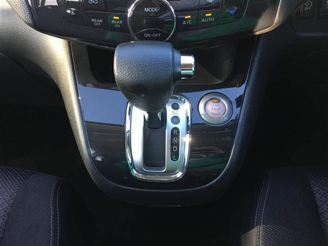 ハイウェイスター 4WD SDナビ フリップダウン 両側電動(5枚目)
