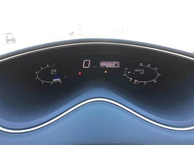 ハイウェイスター 4WD SDナビ フリップダウン 両側電動(15枚目)