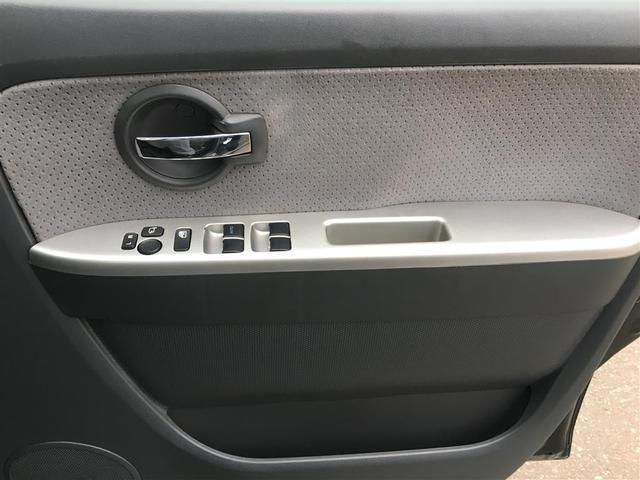 FX-Sリミテッド 4WD CD MD 純正アルミ(6枚目)