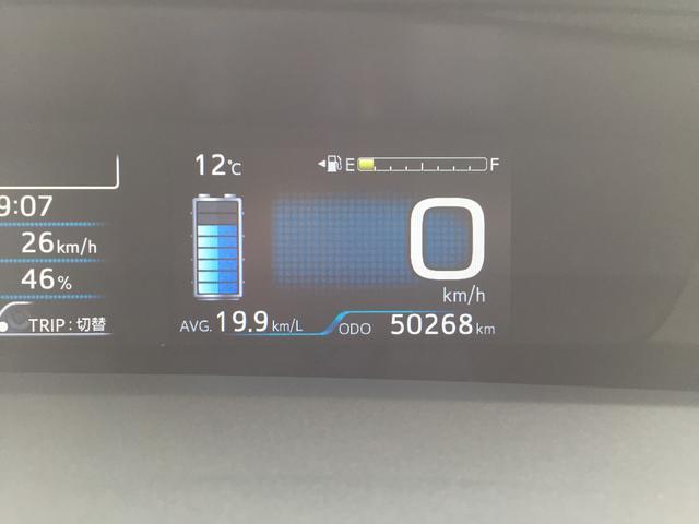 Sツーリングセレクション 4WD SDナビ 夏冬T 寒冷地(16枚目)
