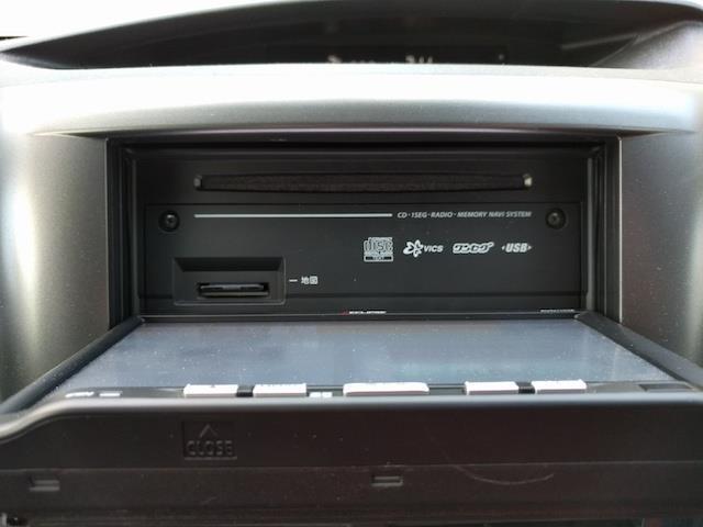 スバル インプレッサ 1.5i 4WD ワンセグTV CD キーレス