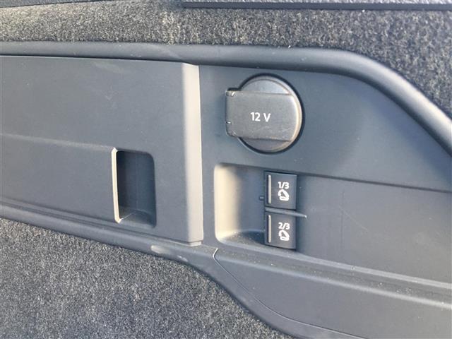 フォルクスワーゲン VW トゥアレグ V6 アップグレード PKG 4WD HDDナビ フルセグ