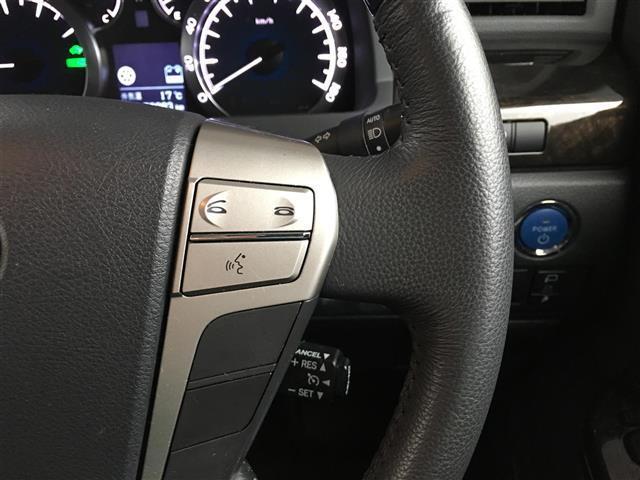 トヨタ ヴェルファイアハイブリッド ZR Gエディション HDDナビ Bカメラ 両側電動 ETC