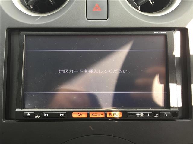 X FOUR(7枚目)