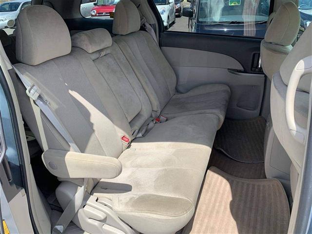 「トヨタ」「エスティマ」「ミニバン・ワンボックス」「北海道」の中古車16