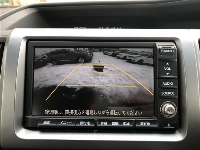 スパーダ Z クールS Iナビセレ 寒冷地仕様 ナビ ETC(11枚目)