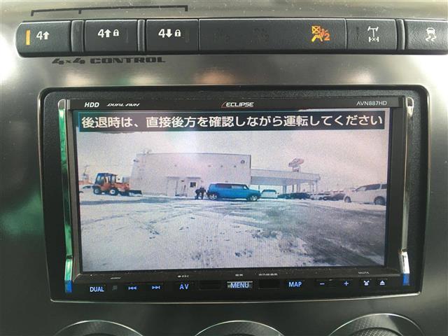 「ハマー」「ハマー H3」「SUV・クロカン」「北海道」の中古車12