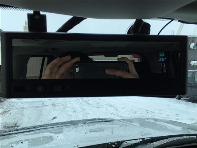 「ハマー」「ハマー H3」「SUV・クロカン」「北海道」の中古車18